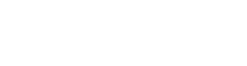 Universidad Corporativa Osinergmin